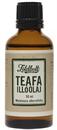 zoldbolt-teafa-illoolaj1s9-png