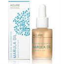 acure-100-marula-oil-marula-olaj-png
