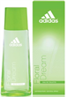 Adidas Floral Dream EDT