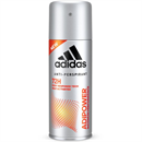 adidas-men-adipower-deo-sprays9-png