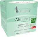afrodita-aloe-vera-aktiv-hidratalo-krem-jpg