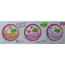 alverde-mama-gluck-korperbutter-geschenk-bio-ligetszepe-testvaj1s-jpg