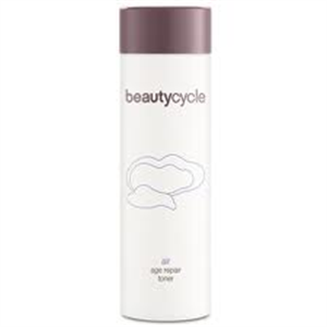 Amway BeautyCycle Air Öregedésgátló Regeneráló Arctonik