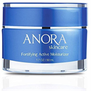 anora-skincare-fortifying-active-moisturizer-days-jpg