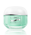Biotherm Aquasource 24h Deep Hydration Replenishing Gel