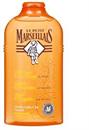 arganol-orangenblute-aus-marokko-duschol4-jpeg
