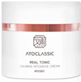 Atoclassic Real Tonic Calming Intensive Cream