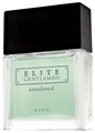 Avon Elite Gentleman Untailored EDT