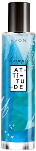 Avon Happy Attitude