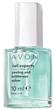 Avon Nail Experts Körömerősítő törékeny, beszakadó körmökre