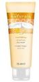 Avon Naturals Tej és Méz Bőrtápláló Kézkrém