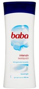 Baba Intenzív Testápoló