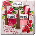 Balea Fruity Cranberry Duschgel