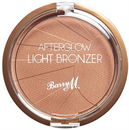 barry-m-bronzosito---afterglows-png