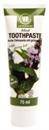 bio-fogkrem-zold-tea---menta-jpg