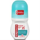borotalco-active-sea-salts-fresh-golyos-deos9-png