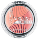 catrice-strobing-blush2s9-png