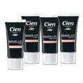 Cien Make-up Alapozó