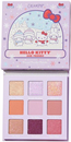 colourpop-x-hello-kitty-snow-much-fun-eyeshadow-palettes9-png