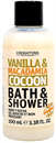 creightons-vanilla-and-macadamia-bath-shower-tusfurdos-png