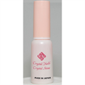 Crystal Nails Crystal Shine System Cseppek