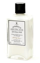 d-r-harris-arlington-aftershave-milk-jpg