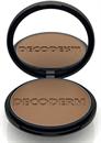 decoderm-hydra-bronze-powder---bronzosito-puder-png