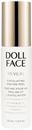 doll-face-enzimes-exfolialo-arcradirs9-png