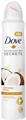 Dove Nourishing Secrets Restoring Ritual Deo Spray