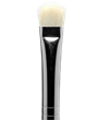 Blank Canvas Cosmetics E26 Flat Shader/Lay Down Brush