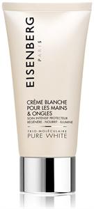 Eisenberg Pure White Kézkrém