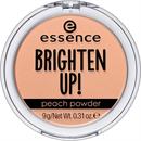 essence-brighten-up-peach-puders-jpg