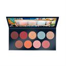 essence-konnichiwa-tokyo-eyeshadow-palettes-jpg