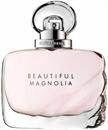 estee-lauder-beautiful-magnolia1s9-png