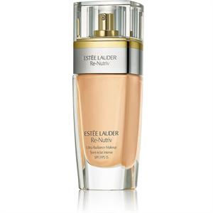 Estée Lauder Re-Nutriv Ultra Radiance Makeup SPF15