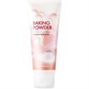 etude-house-baking-powder-cleansing-foam-moist1s-jpg