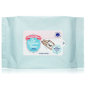 Etude House Eraser Show Eye Remover Tissues
