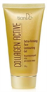 extra-firming-face-contouring-gels-png