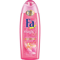 Fa Magic Oil Pink Jasmine Tusfürdő