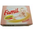 famil-babaszappan1-png