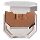 fenty-beuty-pro-filt-r-soft-matte-powder-foundation1s-jpg
