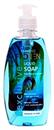 floren-exclusive-folyekony-szappan---alga-kivonattal-png
