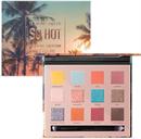focallure-so-hot-12-colours-palettes9-png