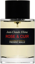 Frederic Malle Rose Et Cuir