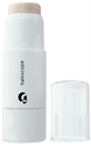 glossier-haloscope-highlighters9-png