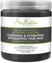 green-coconut-activated-charcoal-purifying-hydrating-exfoliating-hair-muds9-png