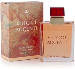 Gucci Accenti EDT