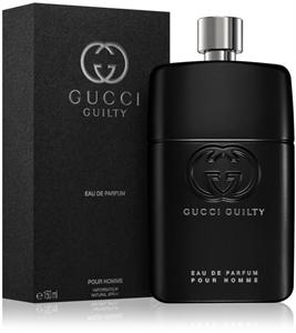 Gucci Guilty Pour Homme EDP