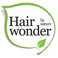 Hairwonder by Nature