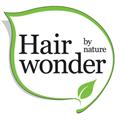 Hairwonder by Nature